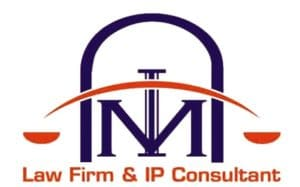 IP Law Firm in Indonesia